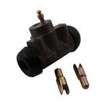 34B-30-14311 Wheel Cylinder Komatsu Fgst25-14 Forklift Part