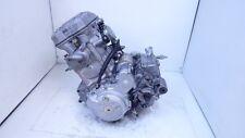 Polaris Predator 500 05-07 Engine Motor Rebuilt