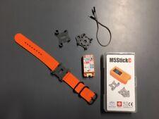 M5StickC Esp32-Pico Mini IoT Development Kit w/ Watch Accessories