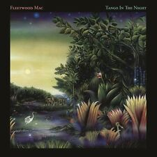Fleetwood Mac - Tango In The Night [New CD] Rmst