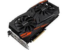 GIGABYTE Radeon RX Vega 56 DirectX 12 GV-RXVEGA56GAMING OC-8GD 8GB 2048-Bit HBM2