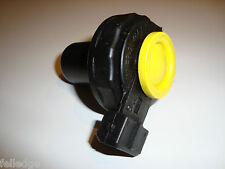 GENUINE FORD KA FIESTA BRAKE MASTER CYLINDER FLUID RESERVOIR CAP FOR MOST MODELS