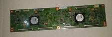 V500DK1-CKS1 tcon Board for LG 42LD450
