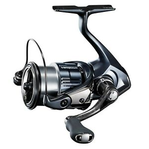 Shimano Vanquish FB Angelrolle Spinnrolle