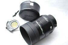 Minolta AF Reflex 500mm F8 Lens For Minolta Sony A Mount from Japan #T53