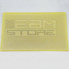 basetta millefori 100x160 vetronite monofaccia - ART. AN04