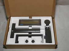 Ibm SurePos 4800-743 Point of Sale Terminal kit with cash drawer – New
