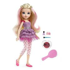 Moxie Girlz Ready to Shine Doll - Avery NIB