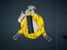 air head boat tow Y harness Water Ski Water Tube Towable heavy duty Ahth-2