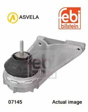 Engine Mounting for AUDI 100,4A,C4,ABC,AAH,ACZ,100 Avant,4A,C4,A6,4A,C4,AFC,AEJ