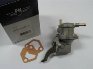 Ford Escort Cortina Capri Lotus Elan 1100 1300 1600 Mechanical Fuel Pump PTZ