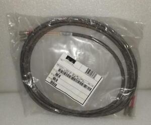 New Cisco 2CBLE-SMB-BNC-F T3 DS3 Cable 2-SMB to 2-BNC-F 10 Feet