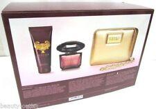 Parfums coffrets pour 90ml