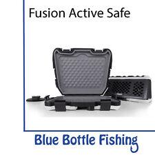 Fusion Active Safe WHITE