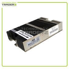 603888-001 HP Heatsink For SL165Z G7 603888-001 592550-001 583751-001 578023-001