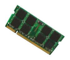 Samsung M471B5273CH0CH9 (PC3-10600 (DDR3-1333), DDR3 SDRAM, 1333 MHz, SO DIMM 204-pin) RAM Module