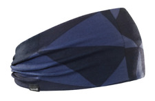 Salomon Light Headband Running Headband