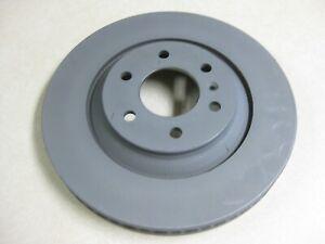 Front Brake Disk Rotor for 2011 2012 & 2014 VPG MV-1 MV1 - SP000038