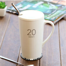 Stainless Steel Metal Drinking Straws Reusable Stag Cocktail Party Xmas LJ