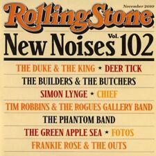 Rolling Stone - New Noises Vol. 102