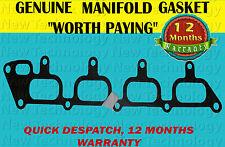 GENUINE FOR MITSUBISHI LANCER EVO 1/2/3 4G63 INTAKE INLET MANIFOLD GASKET
