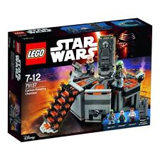 Assorted 8-11 Years LEGO Complete Sets & Packs