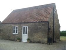 SHORT BREAKS TAKEN , Holiday Cottage In North Yorkshire , 1 bedroom, farm stay,