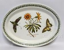 Unboxed Earthenware 1960-1979 Date Range Portmeirion Pottery