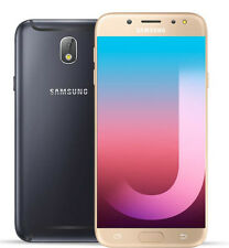 "Samsung Galaxy J7 Pro 2017 5.5"" Unlocked Latest Brand New Cod Agsbeagle NTC"