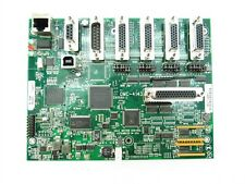 Galil DMC-4143 Motion Controller Board