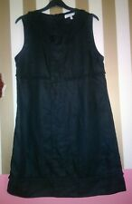 See by Chloe Very Nice Dress Size: 12 ( 40 )