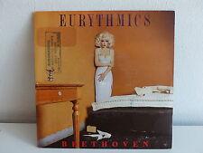 EURYTHMICS Beethoven PB41571
