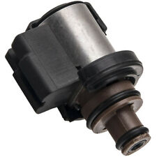 Torque Converter Lock-Up Solenoid Fits for Subaru Lineartronic CVT TR580 TR690