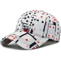 William hill casino online support