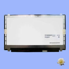 DPN: 015J5 LED LCD Screen for Dell Inspiron 15 3542 3543 5547 5548 5551 3551