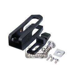 IPSC USPSA Shooting Race Pistol Master Holster Insert Block Assembly for Glock