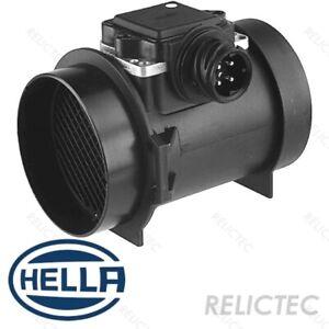 Mass Air Flow Meter Sensor MAF BMW:E36,E39,E38,3,5,7 438166743 13621703275