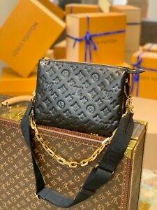 Louis Vuitton Coussin