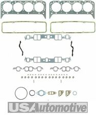 Fel-Pro Head Gasket Set 1986-1981 GM V8 305CI 5.0L Chevrolet