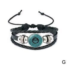 Damen Herren Surferarmband Allah Sure Koran Islam Orient Geschenk Bracelet القرآ