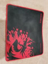 Redragon P001 ARCHELON Gaming Mouse Pad, Stitched Edges, Waterproof, Ultra Thick