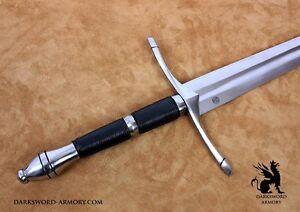 The Ranger Sword