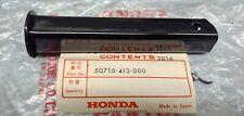 Honda VT1300 VT750 CX500 GL500 & More, Pillion Step Bar Footrest 50715-413-000