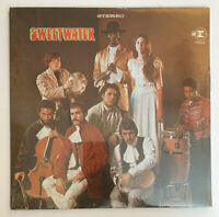 Sweetwater - Self Titled - Factory SEALED 1968 US Album 1st Press?!?!? Psych