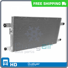 Air Conditioning & Heater Parts for Freightliner Business Class M2