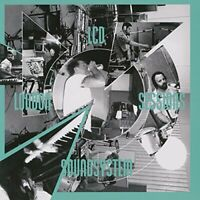 LCD Soundsystem - London Sessions [VINYL]