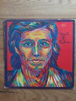 Greg Kihn Band ‎– Next Of Kihn Beserkley ‎– JBZ-0056 Vinyl, LP, Album