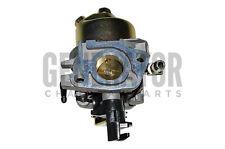 Carburetor For Ariens Sno Tek ST24 920400 920402 208CC 24 IN 2-Stage Snow Blower