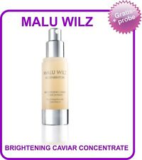 "Malu Wilz "" Regeneration "" Brightening Caviar Concentrate"