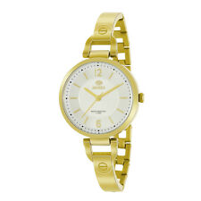 6510e0781716 Reloj Marea Classy para Mujer B54141 6 ¡Envío 24h Gratis!